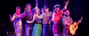 Photo Flash: Strawdog Theatre Company\