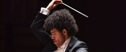 Music Director Rafael Payare Extends Contract With The San Diego Symphony Through the 2025 Photo