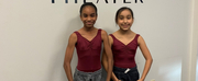 Local Students Make Debut in Texas Ballet Theater\