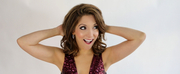 BWW Interview: Christina Bianco On Playing ME, MYSELF & EVERYONE ELSE