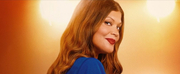 VIDEO: Trailer for New HBO Max Aida Rodriguez Comedy Special