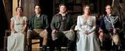 San Francisco Opera Presents Free Opera Streams In August