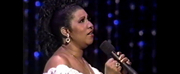 Video Flashback: The Late, Great Aretha Franklin Sings LES MISERABLES