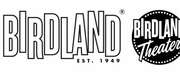 Birdland Has Released its Schedule for March 2 - March 15