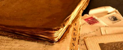 Student Blog: An Open Letter to Amateur Historians