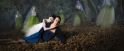 The Younes and Soraya Nazarian Center for the Performing Arts Will Present GISELLE and ROMEO + JULIET