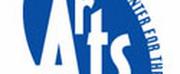 Howard County Arts Council Celebrates 40 Years At Celebration Of The Arts In Howard County