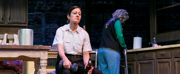 Photo Flash: First Look at Theatrical Outfit\