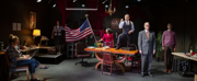 Photos: First Look at the World Premiere of Fault Line Theatres HINDSIGHT