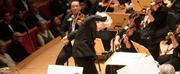Pacific Symphonys Season Opening Celebrates A Return To Live Music