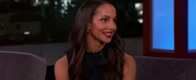 VIDEO: CATS Star Francesca Hayward Used to Pretend to be Victoria as a Child