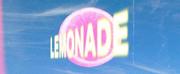 TWIN XL Release New Single Lemonade Photo