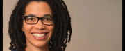 Tanya Barfield to Step in as Co-Director of Juilliard\