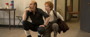 FOSSE/VERDON is Now Streaming on Hulu Photo