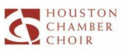 Houston Chamber Choir Announces Cancellation of Spring Concerts and Gala