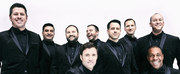 Straight No Chaser Will Bring Back In The High Life Tour To The Van Wezel