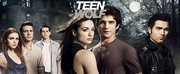 MTV Reunions Kicks Off With TEEN WOLF This June