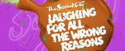 The Second City Presents LAUGHING FOR ALL THE WRONG REASONS This Spring