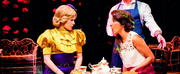 Curve to Share THE IMPORTANCE OF BEING EARNEST Online For Free
