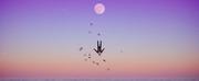 TUJAMO Unveils Anthemic New Single Underwater