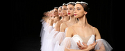 Northrop Presents The State Ballet Of Georgia Online Premiere Photo