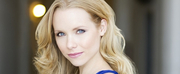 Wharton Institute For The Performing Arts Announces Online Master Class With Broadway Star Photo