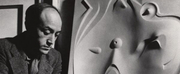 NOWHERE MAN, A Play About The Life Of Sculptor Isamu Noguchi to be Presented by The Nation Photo