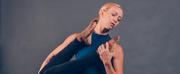 Winifred Haun & Dancers Announces 2021-22 Season