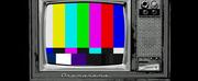 Dramarama Releases Color TV & Cinéma Vérité on Vinyl Photo