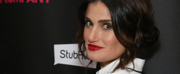 VIDEO: On This Day, May 30 - Happy Birthday, Idina Menzel!