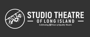 Studio Theatre of Long Island Acquires BayWay Arts Center Photo