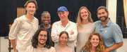 BWW Interview: 2021 Graduating class from The Old Globe and USD Graduate Theatre program t