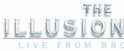 THE ILLUSIONISTS  – LIVE FROM BROADWAY Will Play Playhouse Square This January
