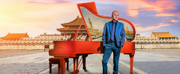 Canadian Pianist Martin Mayer to Headline 20-City China Tour