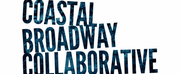 BWW Camp Guide - Everything You Need to Know About Coastal Broadway Collaborative in 2020