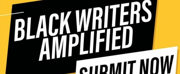 Broadway Records and Black Theatre Coalition Call For Submissions For Black Writers Amplif Photo