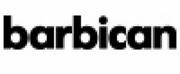 Barbican announces January - April 2022 Theatre and Dance Programme