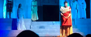 BWW Review: ROMA OPERA MUSICAL I GEMELLI LEGGENDARI al Festival Pomezia In Musical
