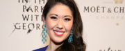 Ruthie Ann Miles Announces Birth of Baby Girl, Hope Elizabeth