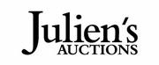 Janet Jacksons Scream Ensemble Fetches $125,000 at Juliens Auctions Photo