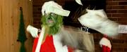 Spring Theatre Presents Holiday Film SEASONS SCREENINGS Photo