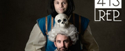 Immersive Shakespearian High-Tea Experience Comes to Pasadena