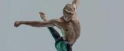 Rehearsals For 2021-2022 Ballet Palm Beach Season Begin August 16th