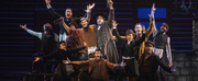 The North American Tour of FIDDLER ON THE ROOF Will Play the Providence Performing Arts Ce Photo