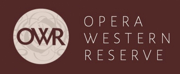 Opera Western Reserve Receives $10,000 For Fall Production Photo