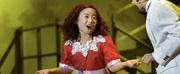 Hi Jakarta Production Opens Registration For Junior Musical Experience