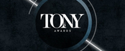 Fred Gallo, Irene Gandy, Beverly Jenkins & New Federal Theatre Will Receive 2020 Tony