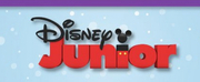 Production Has Begun on Disney Juniors MICKEY MOUSE FUNHOUSE Photo