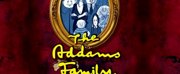 Vintage Theatre Presents THE ADDAMS FAMILY