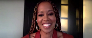 VIDEO: Regina King Talks ONE NIGHT IN MIAMI on JIMMY KIMMEL Photo